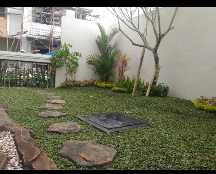 Tukang-Taman-Bubulak-Bogor