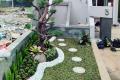 Tukang Taman Ciluar Bogor