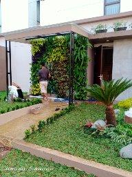 tukang-taman-vertical-garden-citra-raya-tanggerang
